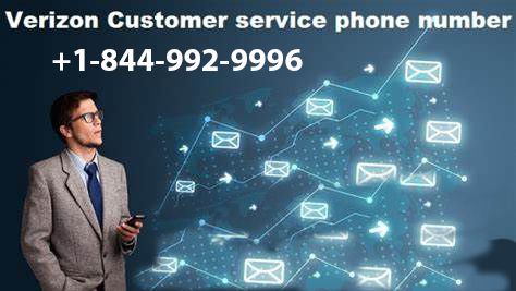 Contact our Verizon wireless customer support phone number 1