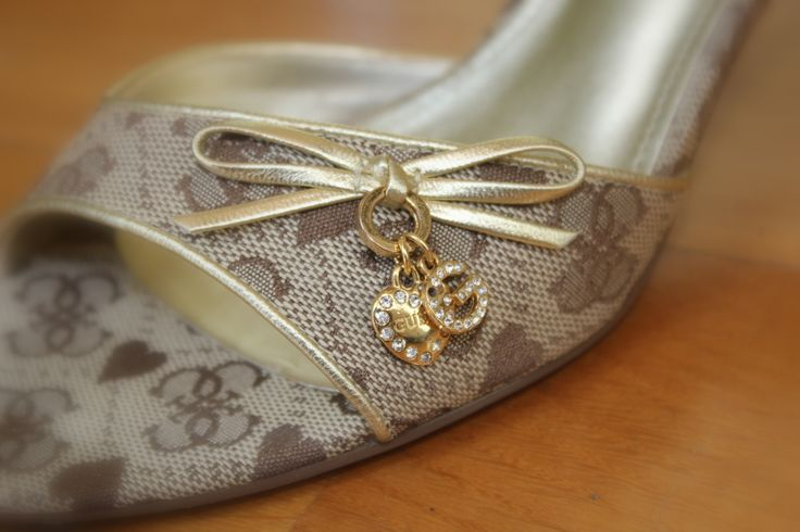 Oro by Guess