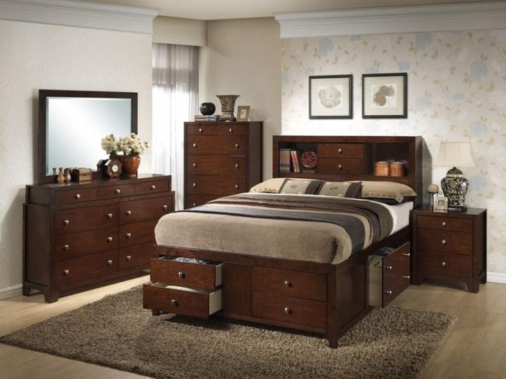17 Best Images About Bedroom On Pinterest Bedroom Sets