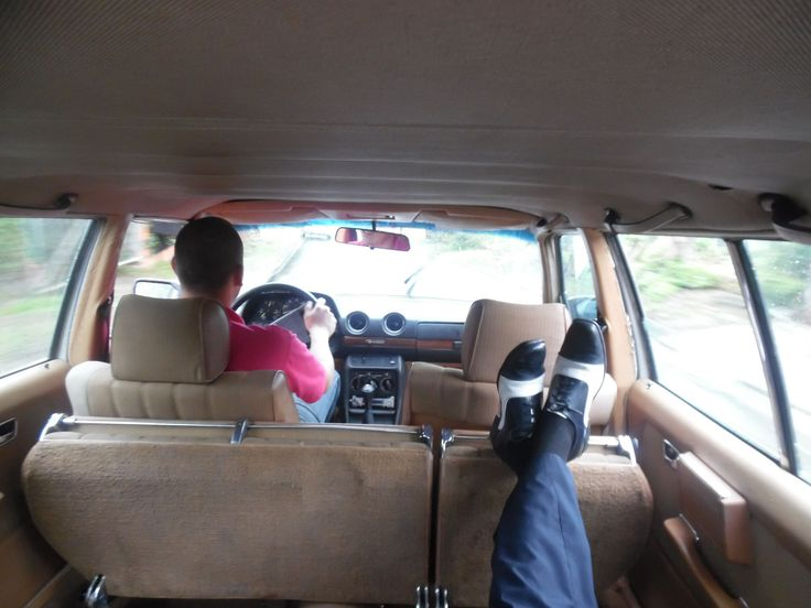 https://flic.kr/p/UqFC3t | INTERIOR 300D MERCEDES W123 LIMO | INTERIOR 300D MERCEDES W123 LIMO  CCC purchased and is restoring a 1984 300d mercedes w123 long wheelbase sedan Limousine for all of COSTA RICA'S CALL CENTER'S clients. Her name is DAISY.   Richard Blank, the proud owner of a classic Mercedes Limo, wanted a similar customer relationship experience just like the famous REMINGTON STEELE back in the 1980s. Yet, there was a lot of work to do that is still in progress: a custom made…