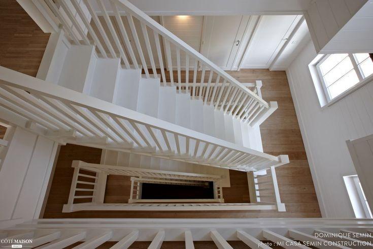 1000 id es propos de style nouvelle angleterre sur for Style de maison interieur
