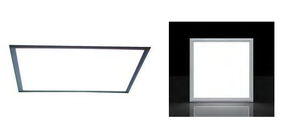 #LED #Panels – The Perfect #Switch from #Traditional #Lighting Is your fluorescent lighting burning a hole in your pocket with high electricity bills? Are you using #fluorescent #tubes or CFL #lamps such as PLL or PLCs?