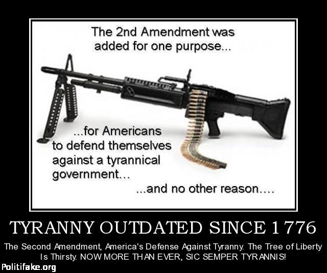 Gun control 101: Do Americans often use firearms in self-defense?