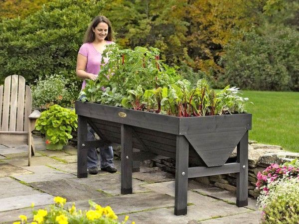 all-about-raised-bed-garden-apieceofrainbow (22)