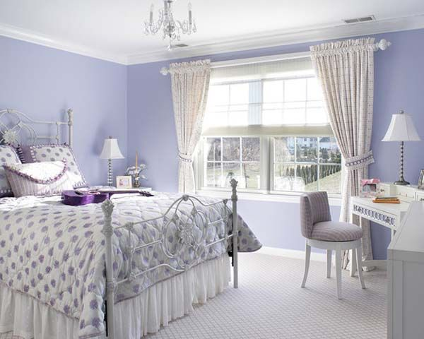 Cozy Shabby Chic Bedrooms That Will Make You Say WOW
