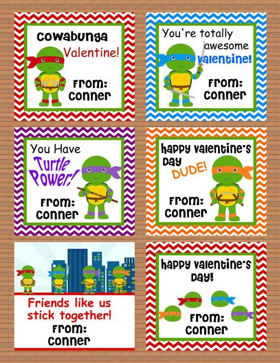 valentines quotes math