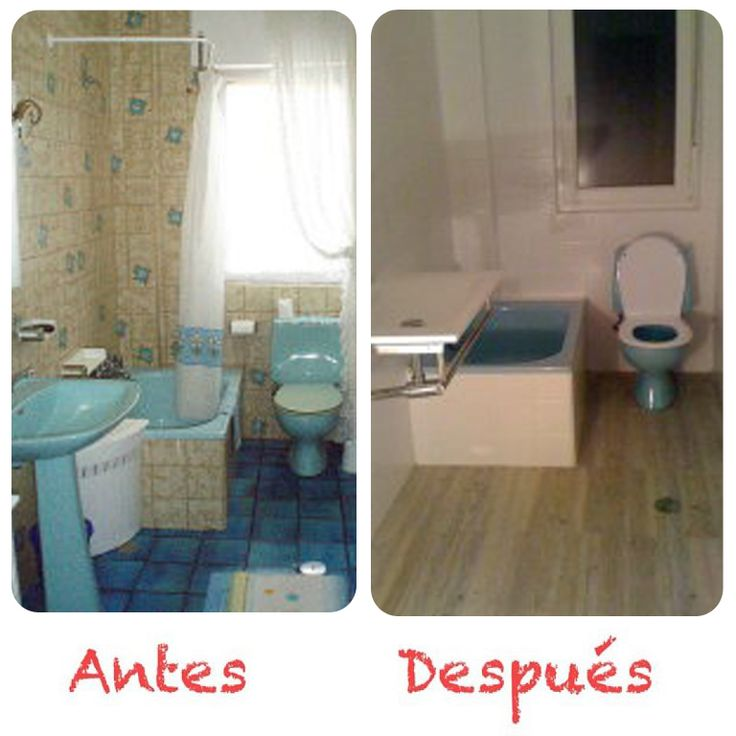 Decoracion De Baños Fotos:Pintura on Pinterest