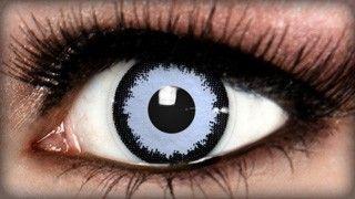 LeStat Prescription Contact Lenses