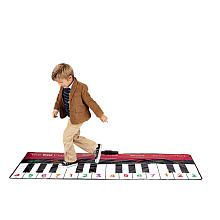 "FAO Schwarz Big Piano - FAO Schwarz - Toys ""R"" Us"