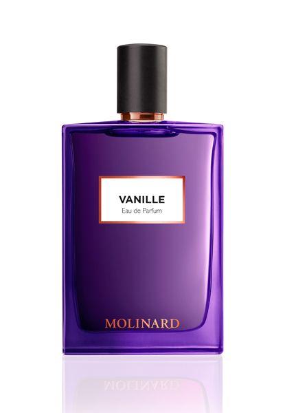 Решительно опьяняющий аромат ванили – приглашение в сладострастную экзотику. Он создан столь искусно, что в нем ваниль раскрывает все секреты своего тропического звучания. Бесконечно вкусное и чувственное путешествие, вдохновленное утонченными удовольствиями Востока. Верхние ноты: Цветок ванили. Средние ноты: жадная ваниль (ирис), ванильные стручки. Ноты шлейфа: Ваниль, Бензоин. #ПарфюмерияИнтернетМагазин #ПарфюмерияИКосметика #ПарфюмерияЮа #КупитьДухи #КупитьПарфюмерию #ЖенскийПарфюм ...