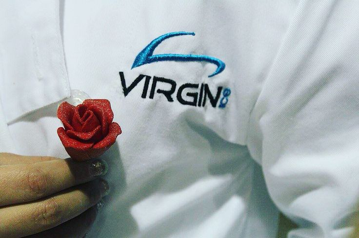 Strawberry flavour DooZDoh fondant   #wedding #valentinesday #sparkles #virginice #flower #red #love