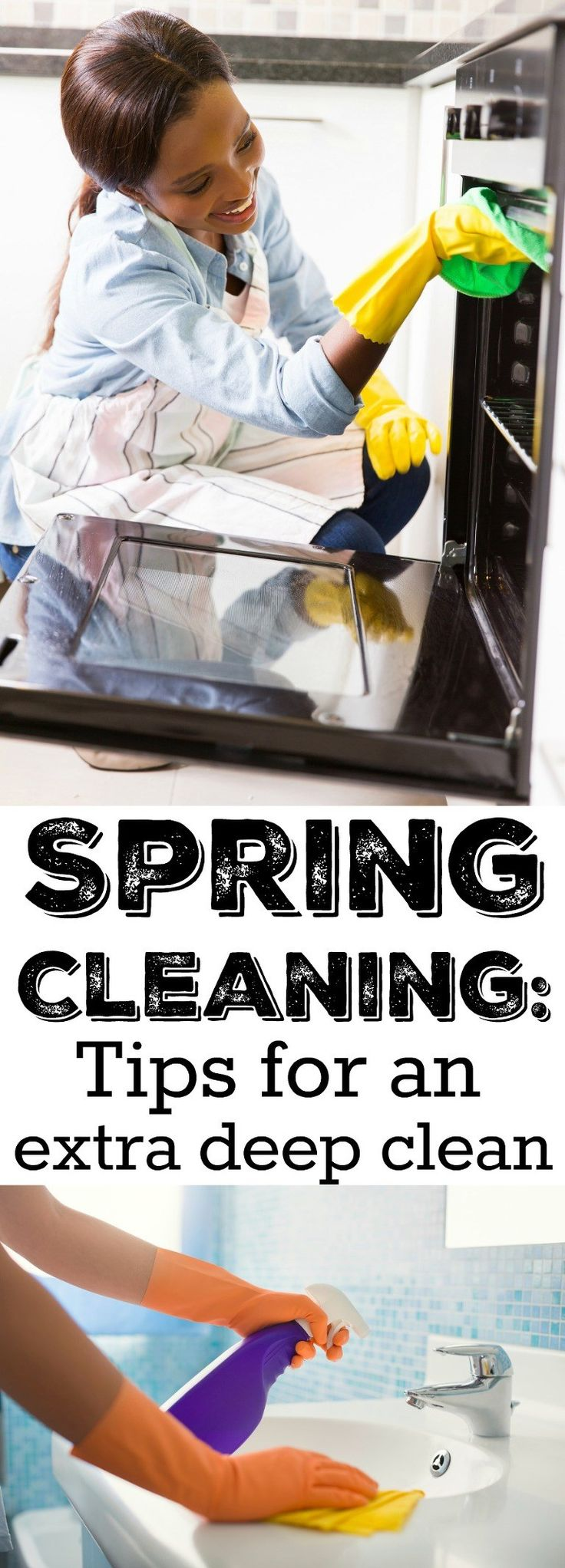 17 Best Ideas About Deep Cleaning On Pinterest