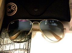 ray ban aviator sunglasses on sale