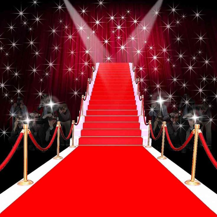 Red Carpet Paparazzi Clip Art Google Search Photobooth
