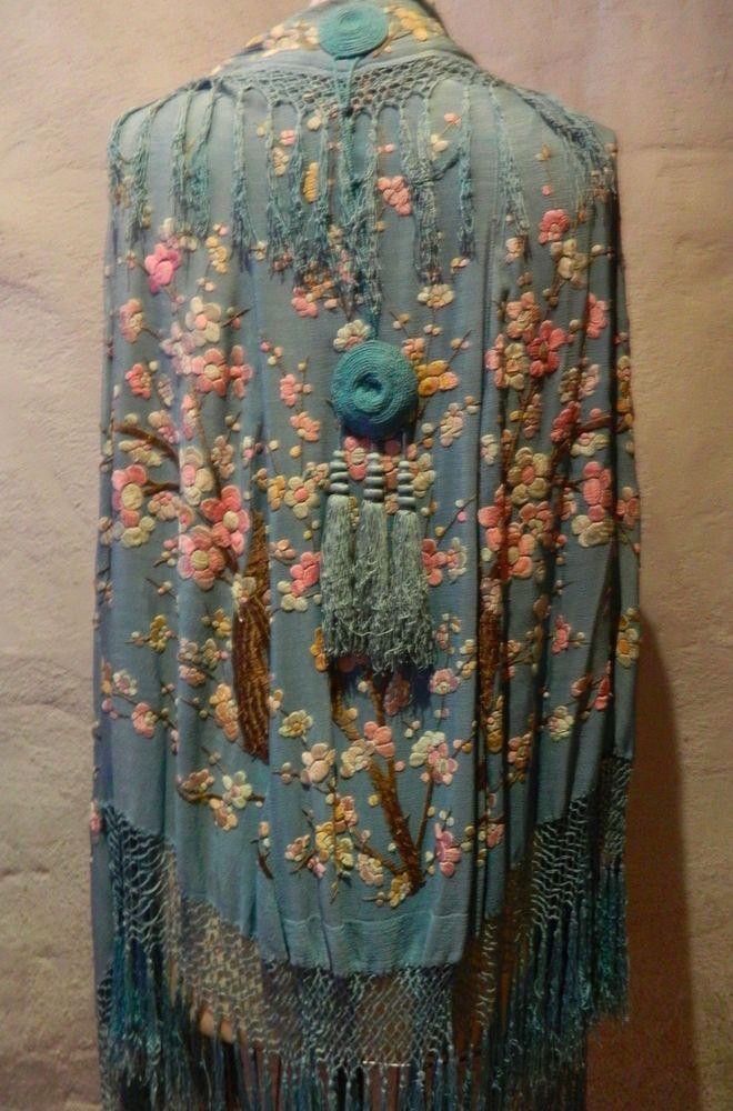 1292 best shawls, scarves, cowls, capes, cloaks images on ...