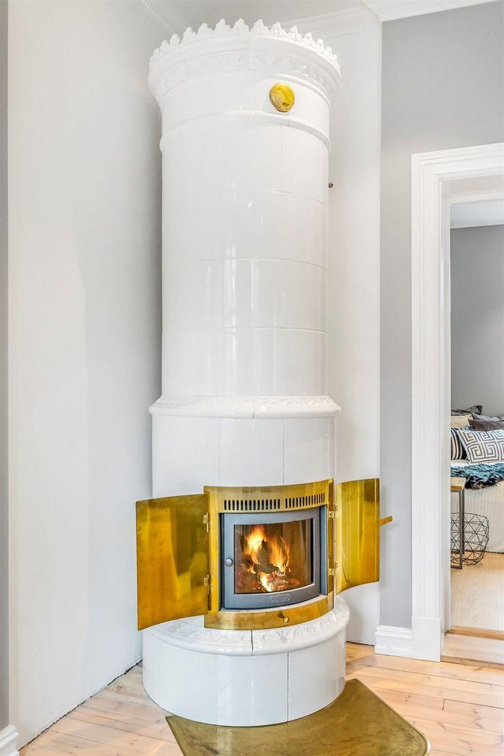 FINN – Visning avlyst. Solgt etter avtale med selger. Flott kjøkken med svenskeovn, balkong, 3 sov., og mulig garasjeleie*
