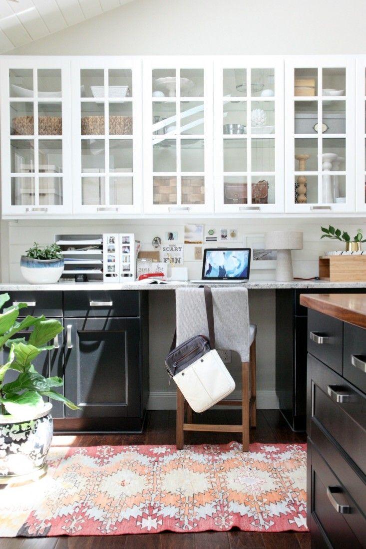 47 besten Küche Bilder auf Pinterest | Küchen, Neue küche und ...