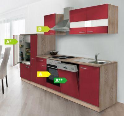 Die besten 25+ Roteiche Ideen auf Pinterest Bodenfarben, Boden - küchenrückwand edelstahl optik