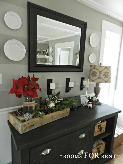 rooms FOR rent Dining room Christmas Vignettes  : 69d3572685b70983fc18567baee1bebf from www.pinterest.com size 480 x 640 jpeg 85kB