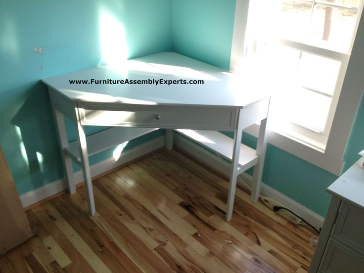 430 best Home Furniture Assembly Service contractor DC MD VA