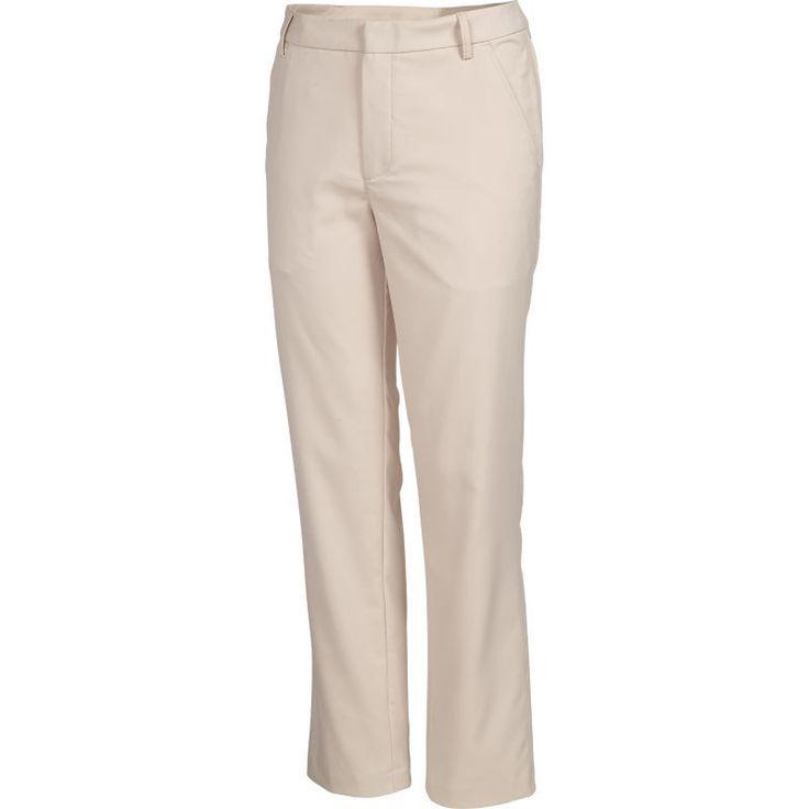 Puma Men's Tech Golf Pants