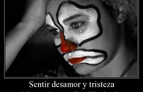 Mensagens De Tristeza P 2: 1000+ Ideas About Imagenes De Soledad On Pinterest