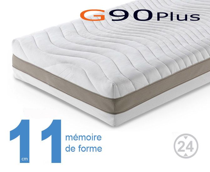 1000 images about literie on pinterest wall colors - Matelas tapissier capitonne ...
