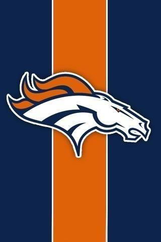 Looking for your next project? You're going to love Denver Broncos Graphgan by designer Irresista283169. - via @Craftsy #denver #broncos #colorado #nfl