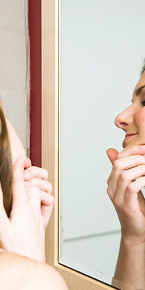 DIY blemish treatments  - Pimple home remedies from expert derms