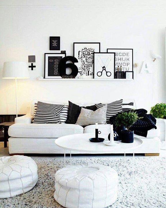 40 foto desain ruang keluarga by livingroom bagian 1