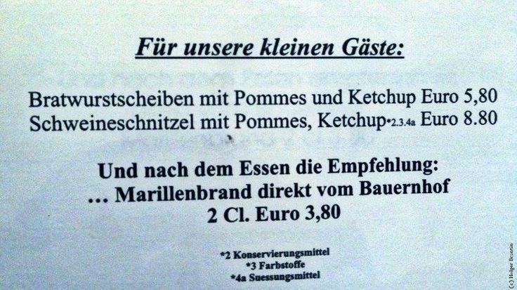 <b>Deutschland, wie es leibt und lebt.</b> Hauptsächlich leibt.