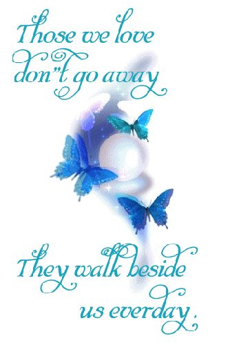 sympathy pics and quotes for facebook | http://www.allgraphics123.com/sympathy-graphic-those-we-love/
