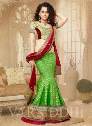 Beautiful Multicolor Choli 2002 http://www.angelnx.com/
