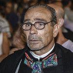 Francesco Idini :: Mostra Fotografica :: Sassari, la città dei Candelieri :: Venerdì 24 luglio alle ore 18.30 :: Messaggerie Sarde Sassari :: Stampa su Breathing Color Luster