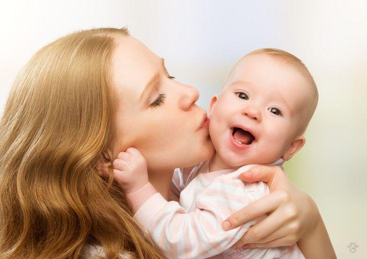 La piel de los bebés poseen una piel más delicada, lo que la vuelve más vulnerable ante la agresión de agentes externos. #Nota #Blog #Blukau #Mamás