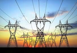 HVDC Transmission System Global Market Demand, Trends, Opportunities, Challenges, Revenue & Analysis by Key Players – ABB, Siemens, XD…