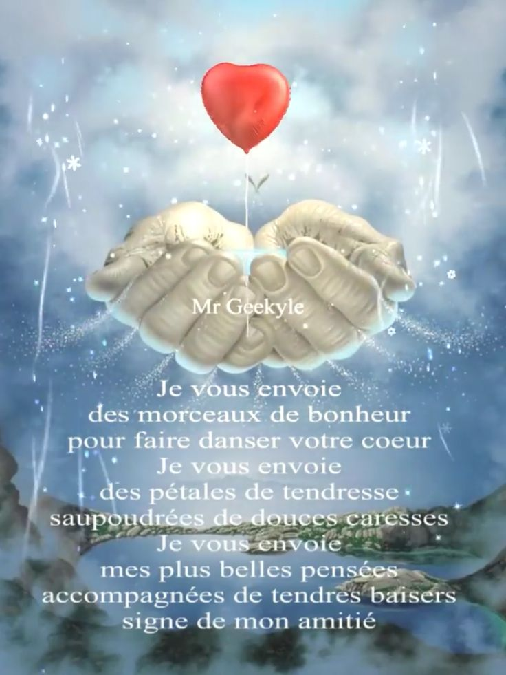 Epingle Par Helene Papillon Sur Citations Et Pensees D Amour Tendresse Belle Pensee Je Pense A Toi