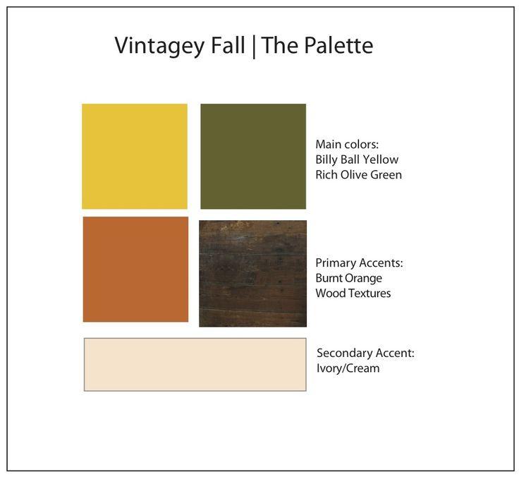 1000 Ideas About Burnt Orange Curtains On Pinterest Burnt Orange Bedroom Orange Color And