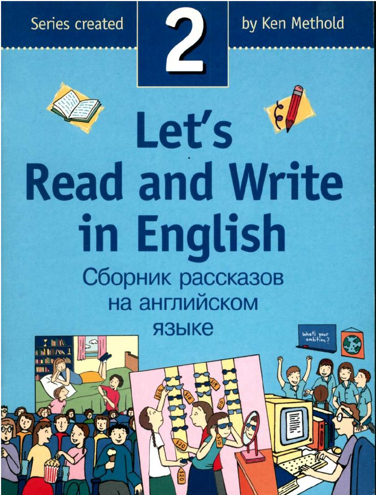 Let_s_Read_and_Write_in_English_2.pdf Reading writing