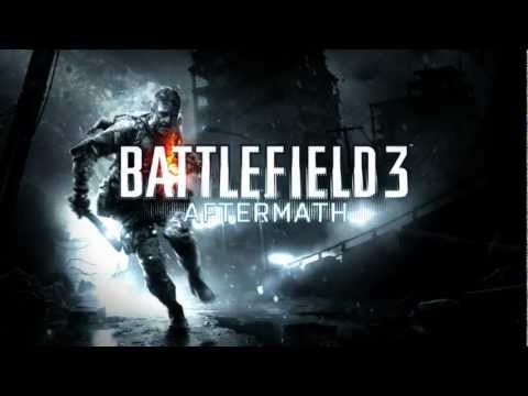 191 Battlefield 3 HD Wallpapers   Backgrounds - Wallpaper Abyss