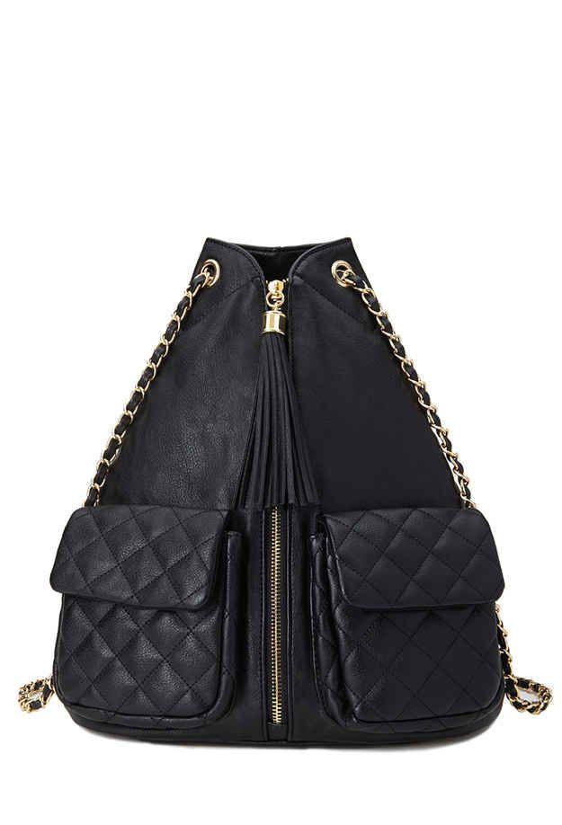 1000  ideas about Cool Backpacks on Pinterest   Women's Satchels ...