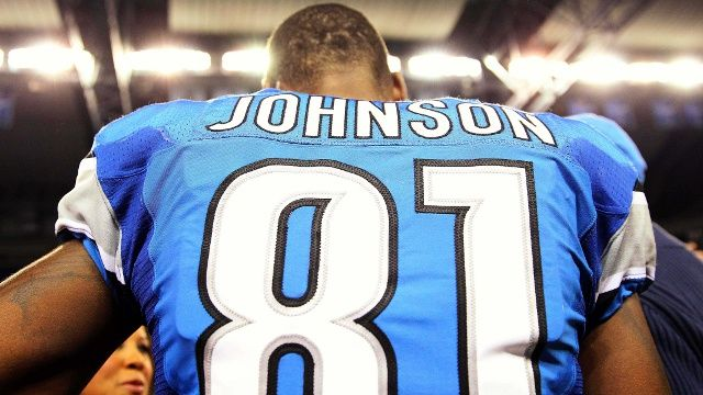 Click to see why there is really only one irreplaceable player on the Detroit Lions roster as they prepare for the 2013 NFL Season.  Written by Anthony Blake