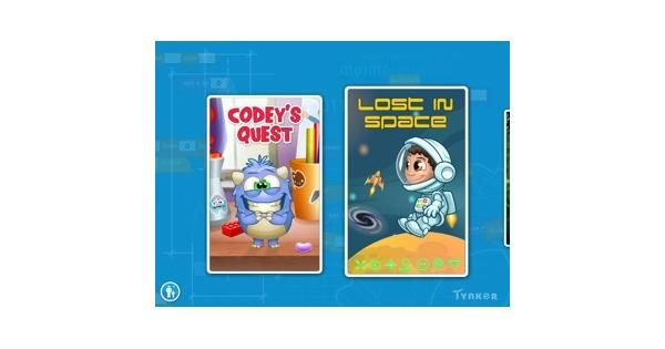Tynker - Learn programming with visual code blocks App Review