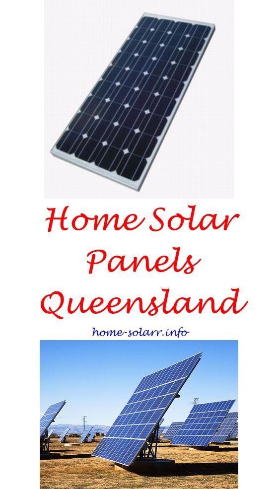 Best Solar Panels For Home Use Solar Energy For Home Solar Power House Passive Solar Energy
