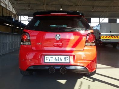 Polo Gt | | Volkswagen | 42655579 | Junk Mail Classifieds