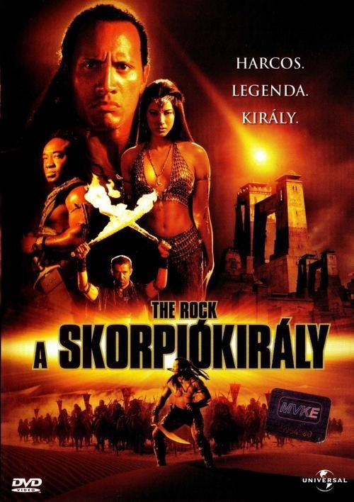 Watch The Scorpion King 2002 full Movie HD Free Download DVDrip   Download The Scorpion King Full Movie free HD   stream The Scorpion King HD Online Movie Free   Download free English The Scorpion King 2002 Movie #movies #film #tvshow