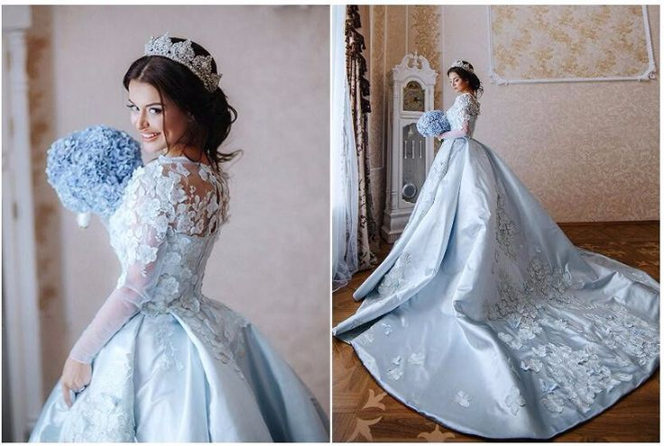 Sparkly Ball Gown Wedding Dresses: Top 25 Ideas About Cinderella Wedding Dresses On Pinterest