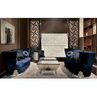Living rooms  | Selectbaubedarf