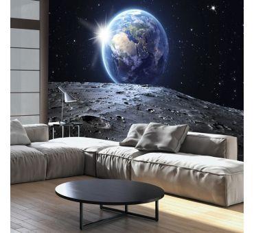 https://galeriaeuropa.eu/fototapety-niebo/8001303-fototapeta-widok-na-niebieska-planete
