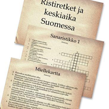 Jussa Lehtinen